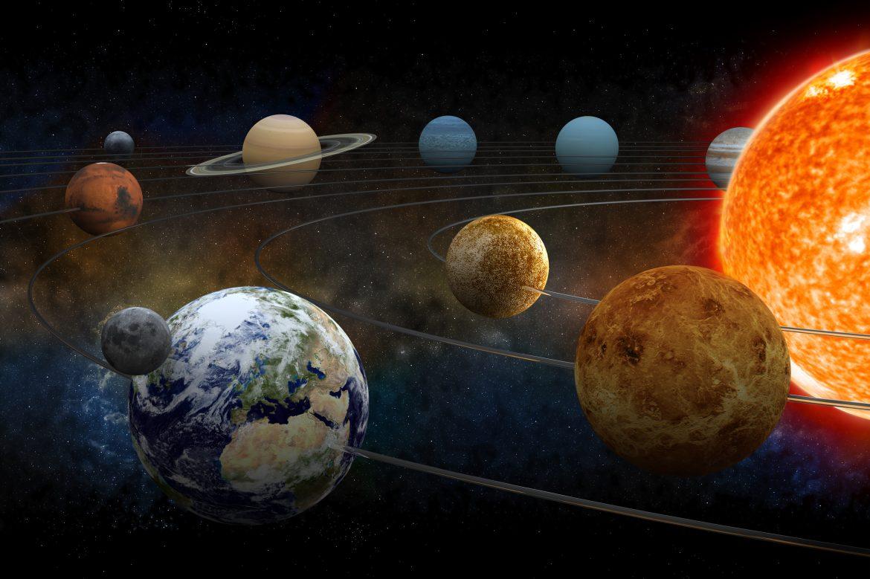 three planets aligned - 1028×675