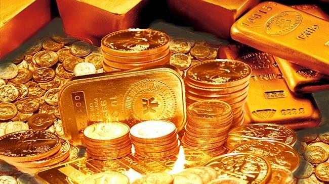 2020 altın fiyatları ne olur