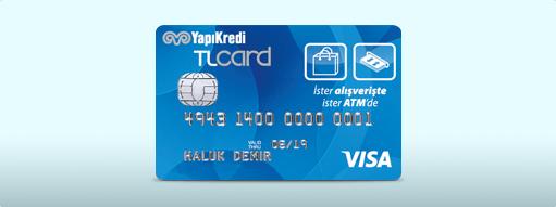 yapı kredi hesap no nerede yazar?